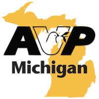 AVP Michigan Chapter